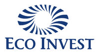 Eco-Invest, a.s.